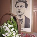 "Тържество за Васил Левски - Начално Училище ""Христо Ботев"""