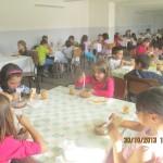 Подобряване на качеството на образованието в средищните училища чрез въвеждане на целодневна организация на учебния процес