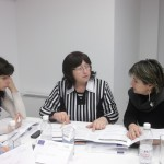 Обучение на педагогически специалисти за работа с деца и ученици със специални образователни потребности