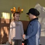 """Мюзикъл По """"бяла Приказка"""" На Валери Петров"""